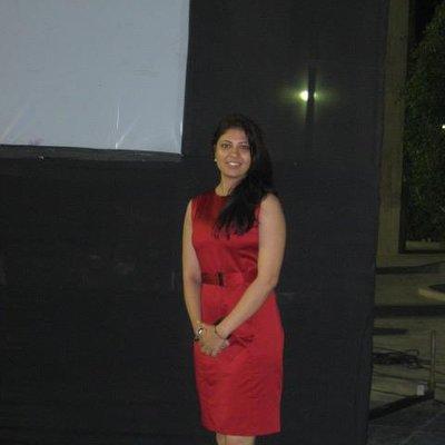 Dr PRIYANKA S. BHATIA