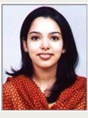 Dr. Sanjay Kalras - S C O 13, Sector 5, Panchkula, Haryana,
