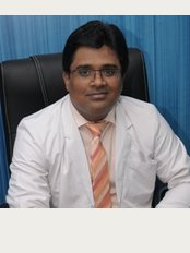 Oro-Max Dental Care and Implant Centre - M-2/16,S.K.Puri, Opp.Krishna Apt Boring Road, Patna, 800001,