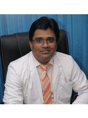 Oro-Max Dental Care and Implant Centre - M-2/16,S.K.Puri, Opp.Krishna Apt Boring Road, Patna, 800001,  0