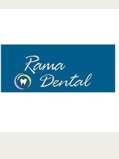 Rama Dental - 9 Nehru Nagar, Patliputra Colony, Patna, Bihar, 800013,