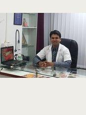 Divine Multispeciality Dental Clinic and Implant Centre - Survey No. 73, Hissa No. 1, Next to EON Free Zone Kharadi, Pune, Gera Emerald City Road, EON Free Zone, Kharad, Pune, 411014,