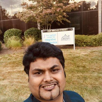 Dr Aashish Mathesul