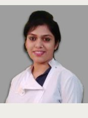 Lilly White Dental Clinic - Shop No 1,Mont Vert-2, Sus Road, Pune, 411021,