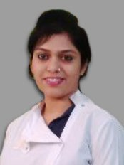 Lilly White Dental Clinic - Shop No 1,Mont Vert-2, Sus Road, Pune, 411021,  0