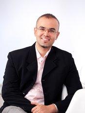Smilekraft Dentistry - Priyank Mathur