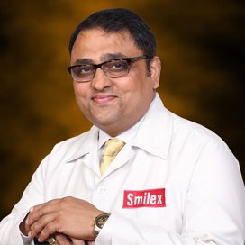 Smilex Dental Sepciality Centre - Kothrud