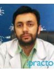 Bhardwaj Dental Clinic And Implant Centre - lig Flat 4499, Dhandra Road, Phase 2, Dugri, Ludhiana, Punjab, 141013,  0