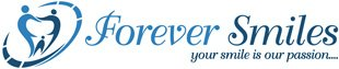 Forever Smiles Dental Clinic