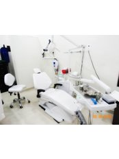 DR NIRMAL'S DENTAL CLINIC - image 0