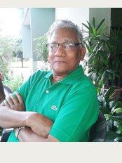 Narnolys Complete Dental Care - Shakambhari, 3G, Kanke Road, Near Jawahar Nagar,, Ranchi, Jharkhand, 834008,