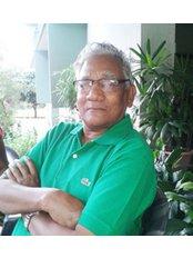 Narnolys Complete Dental Care - Shakambhari, 3G, Kanke Road, Near Jawahar Nagar,, Ranchi, Jharkhand, 834008,  0