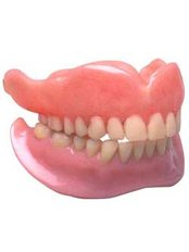 Dentures - Salem Dentist - Top Dental Clinic Salem
