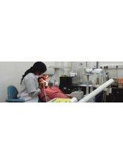 Dr Agarwal's Clinic - Dental & Skin Experts - Sanjeevani Apartment, Station Feeder Road, Near Hindi High School, Siliguri, West Bengal, 734005,  0