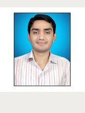 Shraddha Dental Care - A/201, Agam Shopping World,, Next to Agarwal Vidya Vihar School, Canal Road, Vesu., surat, Gujarat,