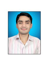 Shraddha Dental Care - A/201, Agam Shopping World,, Next to Agarwal Vidya Vihar School, Canal Road, Vesu., surat, Gujarat,  0