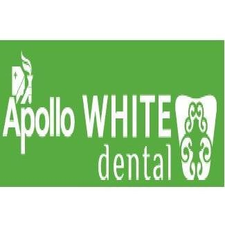 Apollo White Dental - Anna Nagar IIIrd Street
