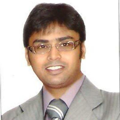 Dr Phani Babu