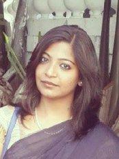Dr.Smilez Dental Clinic Perungudi - No. 72, Church Road, Perungudi, Chennai, Tamil Nadu, 600096,  0