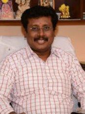 Sri Ragavendrar Dental Hospital - 13A1, IOB Colony, 1st Main Road, Camp Road, Selaiyur, Chennai, 600073,  0