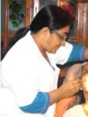 Cherians Dental Care Centre - Poojapura, Trivandrum, Kerala, 695012,  0