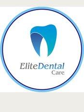 Elite Dental Clininc - 105/120, Connaught Place, Shobhagpura, Udaipur, 313001, Udaipur, Rajasthan, 313001,
