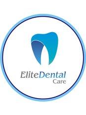 Elite Dental Clininc - 105/120, Connaught Place, Shobhagpura, Udaipur, 313001, Udaipur, Rajasthan, 313001,  0