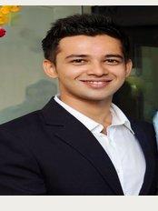 Dr Preay Mehta's Dental Spa - Dr Preay Mehta