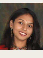 iSmile Dental Care Centre - Prof Khushbu Buddhdev Sheth
