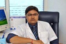 Keona Dental Clinic - Vasna Bhayli Road Branch