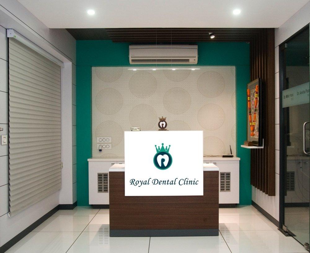 Royal Dental Clinic - Dentist in Vadodara - WhatClinic.co.uk