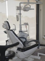 Sanderi Multispeciality Dental Clinic - image 0