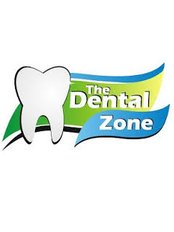 The Dental Zone - image 0