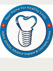 Wave Dental Advanced Implant and Cosmetic Centre - Quality & Excellence
