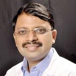 Dr. Vineet Bansal, Dental Implantologist
