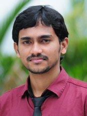 Dr Abdulla Javed -  at Zaindent Multispeciality Dental Clinic - Peramba