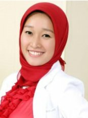 Dental Clinic Batam - image 0