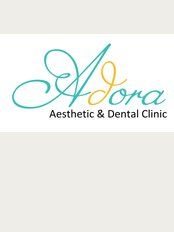 Adora Aesthetic and Dental Clinic