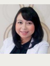 Audy Dental Cipete - Jl. Cipete raya No.55, Cipete, Jakarta Selatan,
