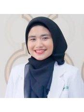 Audy Dental Kemang - Jl. Bangka Raya No. 40 E, Kemang, Jakarta Selatan,  0