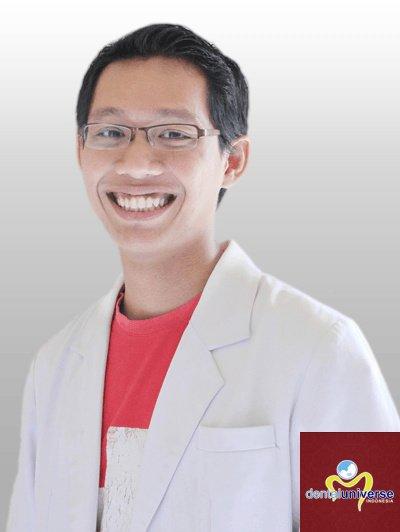 Dental Universe Indonesia - Tebet