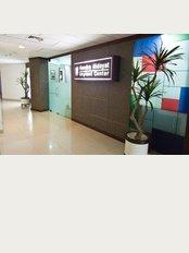 Hendra Hidayat Implant Center - Hendra Hidayat Implant Center