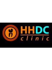 HHDC Clinic - HHDC the Clinic