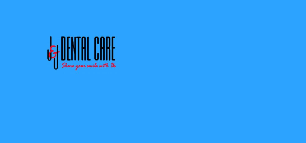 J and J Dental Care - South Jakarta - Radio Dalam