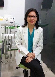Jakarta Smile - Family Dental