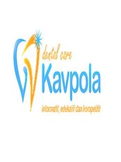 Kavpola Dental Care Ampera - image 0