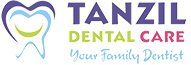 Tanzil Dental Care-Duri Selatan