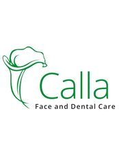 Calla Clinic - Medan - Calla Clinic - Face And Dental Care