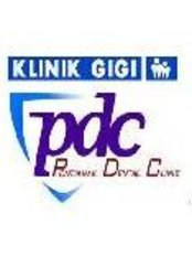 Pontianak Dental Clinic PDC - image 0