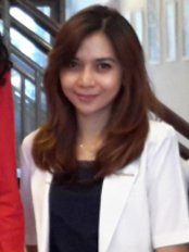 CS Dental Aesthetic Clinic - image 0